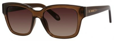 Fossil 3026 Sunglasses