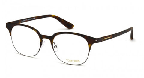 Tom Ford 5347 Eyeglasses