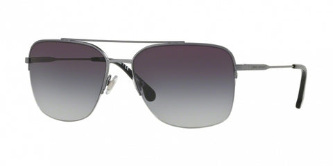 Brooks Brothers 4047 Sunglasses