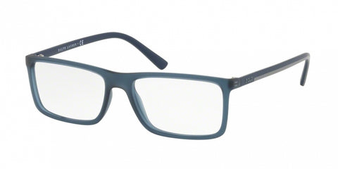 Polo 2178 Eyeglasses