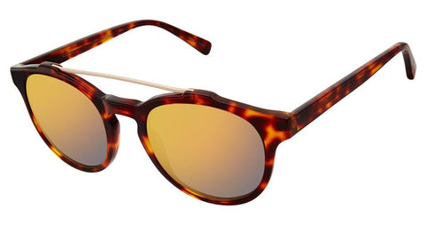 Choice Rewards Preview NMROSE Eyeglasses