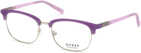 Guess 3024 Eyeglasses