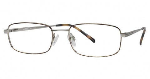 Aristar AR6780 Eyeglasses