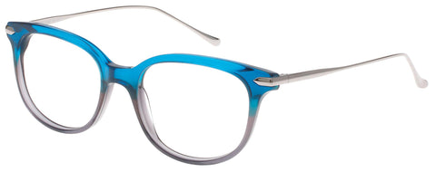 Exces 3145 Eyeglasses