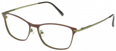 Exces 3133 Eyeglasses
