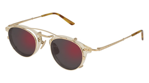 Gucci Opulent Luxury GG0229S Sunglasses