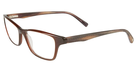 Jones New York J230BRO48 Eyeglasses