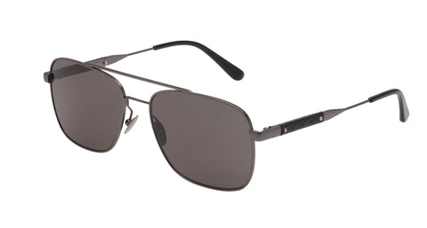 Bottega Veneta Dna BV0043S Sunglasses