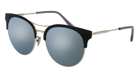 Bottega Veneta Fashion Inspired BV0091SK Sunglasses