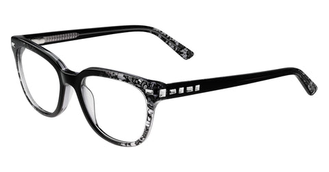 Bebe BB5143 Eyeglasses
