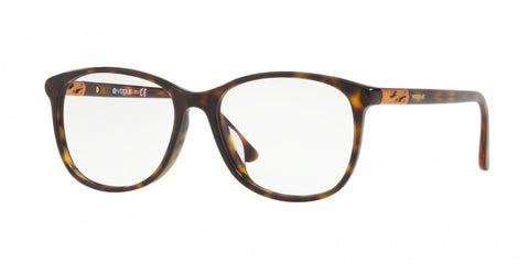 Vogue 5168F Eyeglasses