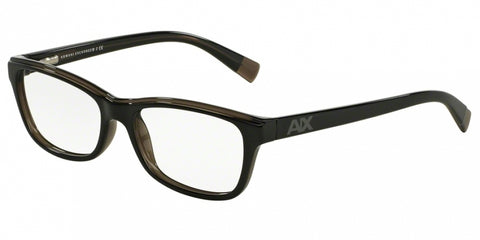 Armani Exchange 3019 Eyeglasses