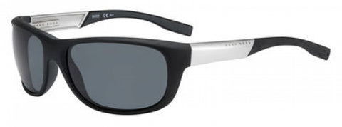 Hugo Boss 0606 Sunglasses
