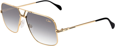 Cazal Legends 725 Sunglasses