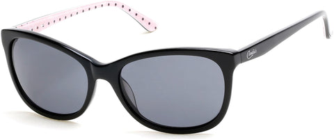 Candies 1003 Sunglasses