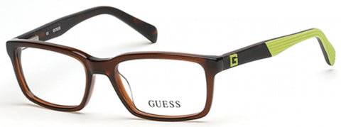 Guess 9147 Eyeglasses