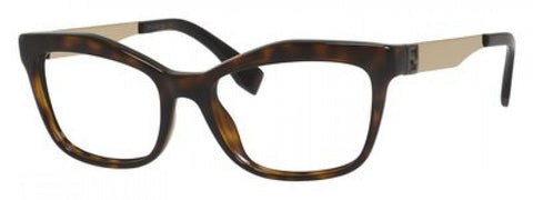 Fendi 0050 Eyeglasses