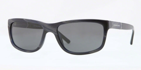 Burberry 4155 Sunglasses