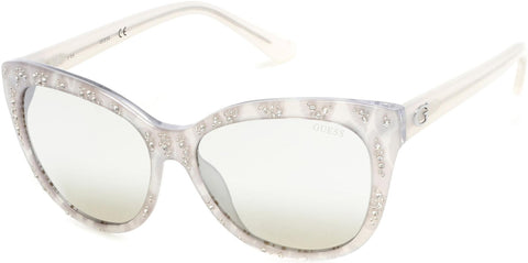 Guess 7437 Sunglasses
