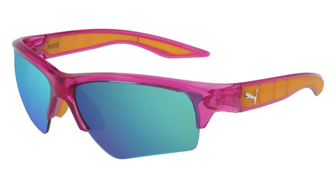 Puma Performance PU0056S Sunglasses
