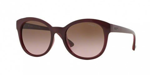 Vogue 2795SM Sunglasses