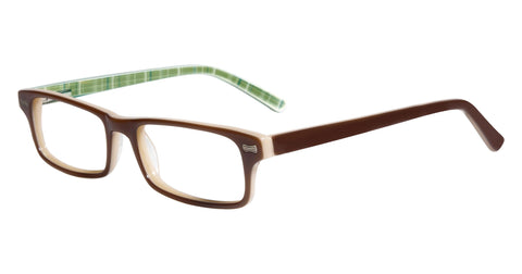 Sight for Students 4003 Eyeglasses