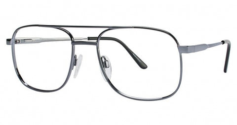 Aristar AR6102 Eyeglasses