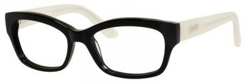 Juicy Couture 142 Eyeglasses