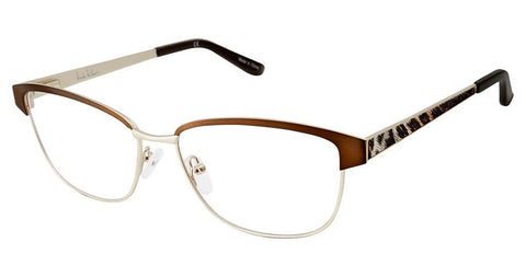 Choice Rewards Preview NMFOSTER Eyeglasses