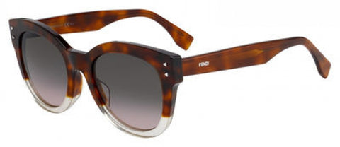 Fendi 0239 Sunglasses