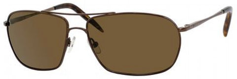Carrera Overdrive Sunglasses