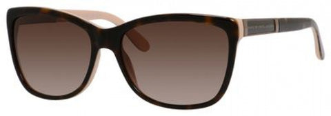 Marc By Marc Jacobs 465 Sunglasses