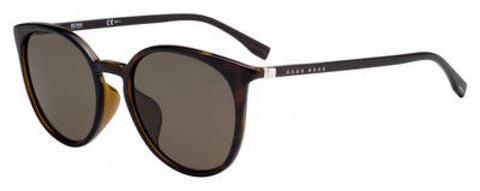 Hugo Boss 0990 Sunglasses