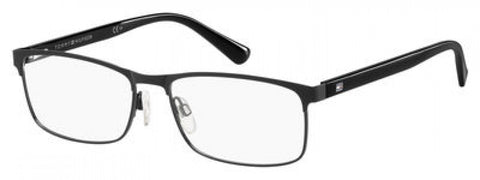 Tommy Hilfiger Th1529 Eyeglasses
