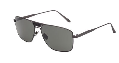 Bottega Veneta Absolute BV0052S Sunglasses