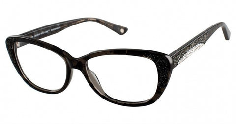 Jimmy Crystal New York A8B0 Eyeglasses