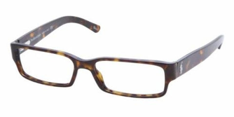 Polo 2039 Eyeglasses