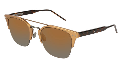 Bottega Veneta Absolute BV0146SA Sunglasses