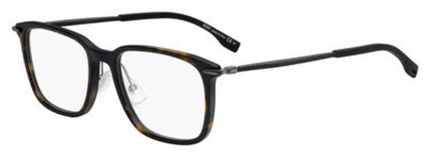 Hugo Boss 0950 Eyeglasses
