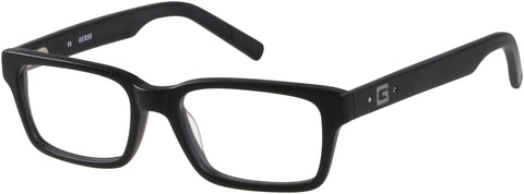 Guess 9120 Eyeglasses