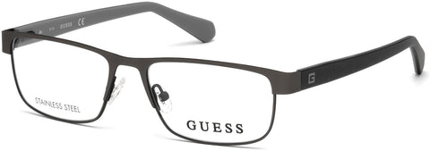 Guess 1910 Eyeglasses