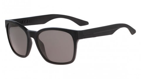 Dragon 511S LIEGE Sunglasses