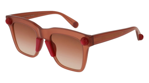 Christopher Kane Chk Christopher Ka CK0018S Sunglasses