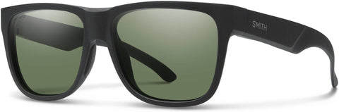 Smith Lowdown2 Sunglasses