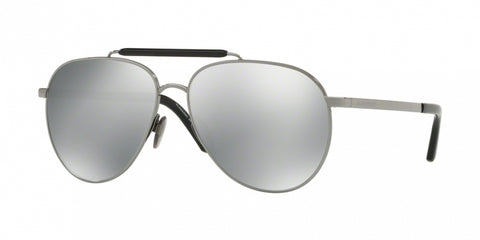 Burberry 3097 Sunglasses