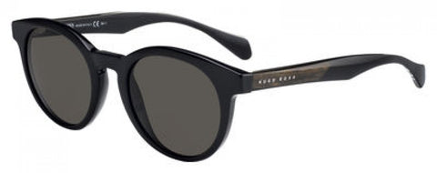 Hugo Boss 0912 Sunglasses