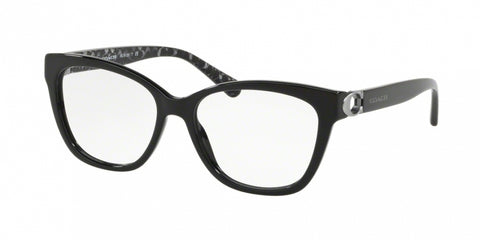 Coach 6120 Eyeglasses