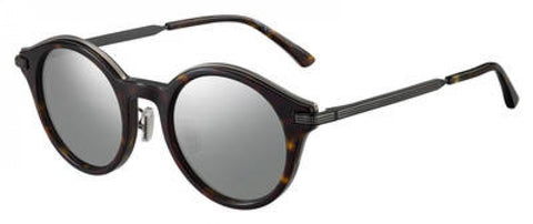 Jimmy Choo Nick Sunglasses