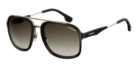 Carrera 133 Sunglasses