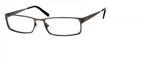 Chesterfield 01 XL Eyeglasses